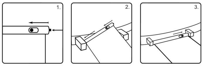 band wechseln watzmann. Black Bedroom Furniture Sets. Home Design Ideas