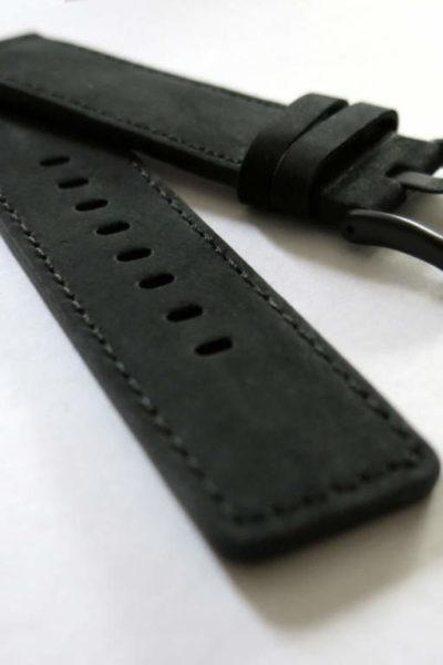 Watzmann-strap-black1