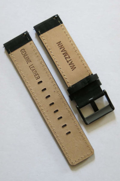 Watzmann-strap-black2