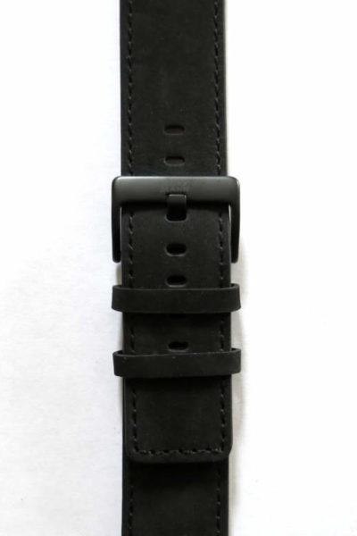 Watzmann-strap-black3