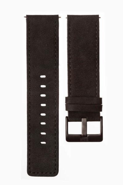 watzmann-strap-black-leather1