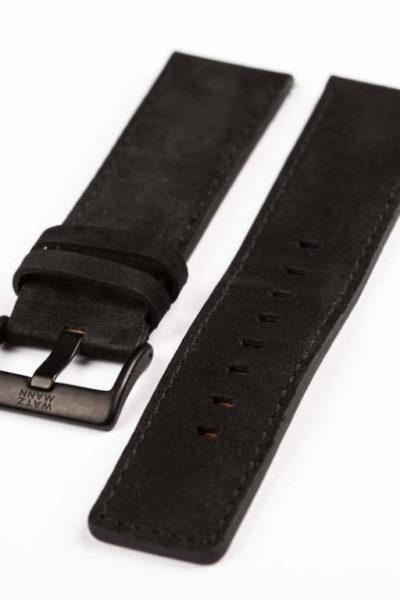 watzmann-strap-black-leather2