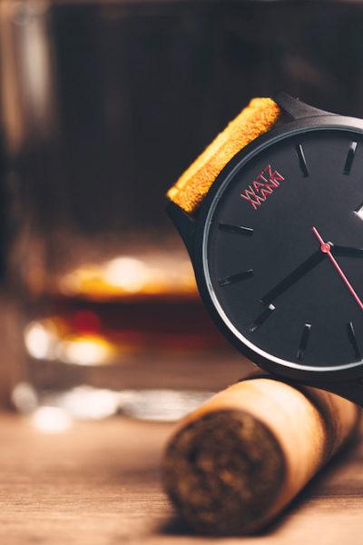 watzmann-watch-lifestyle