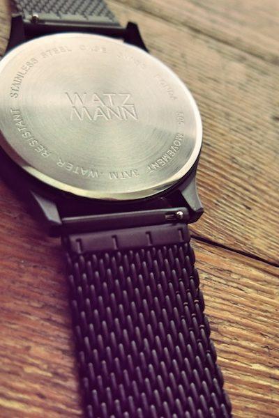 watzmann-mesh-black1