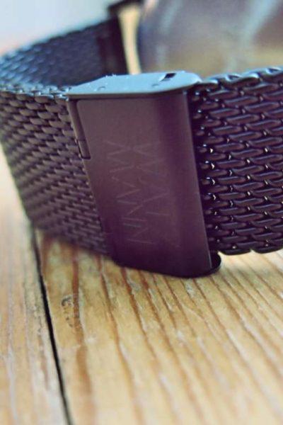 watzmann-mesh-black3